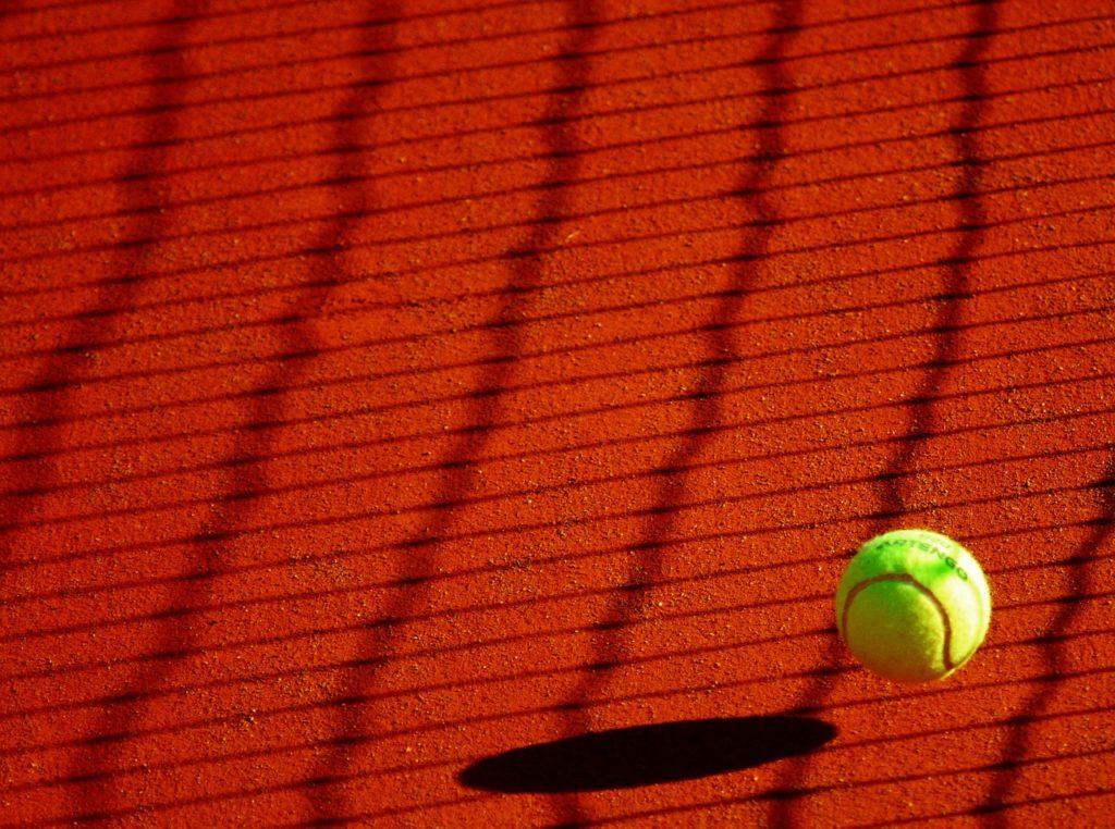 テニス名言集!記憶に残るテニス選手の名言をご紹介