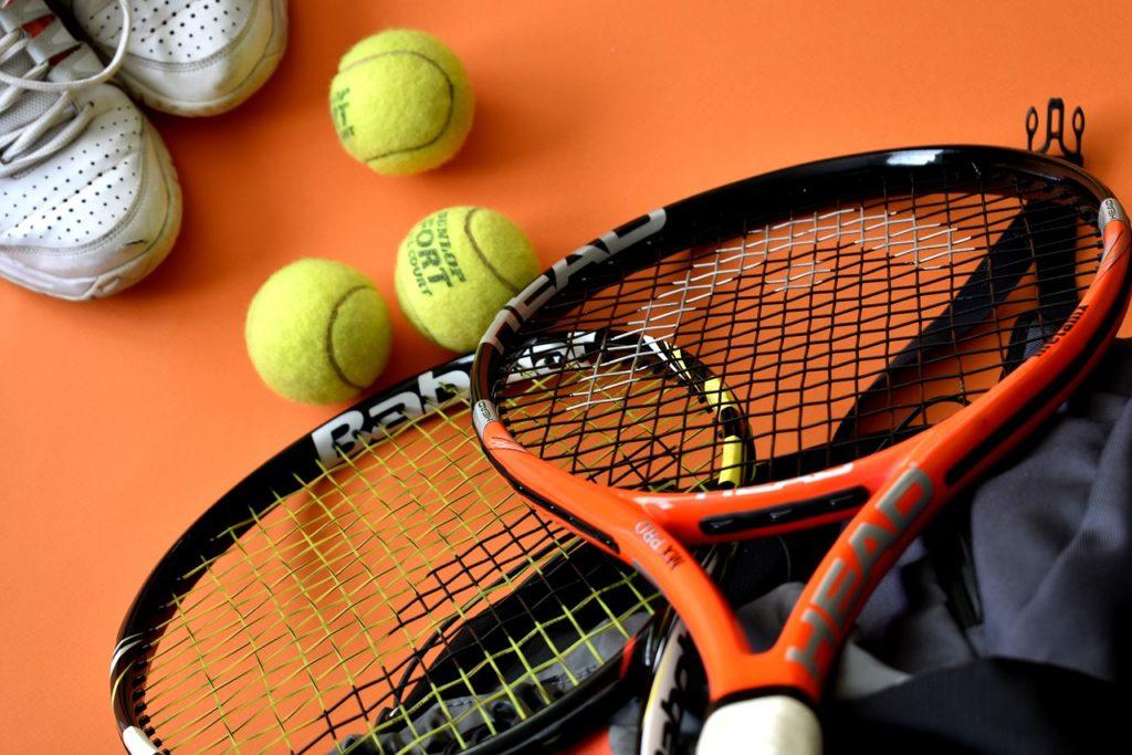 テニス界に八百長がはびこる理由