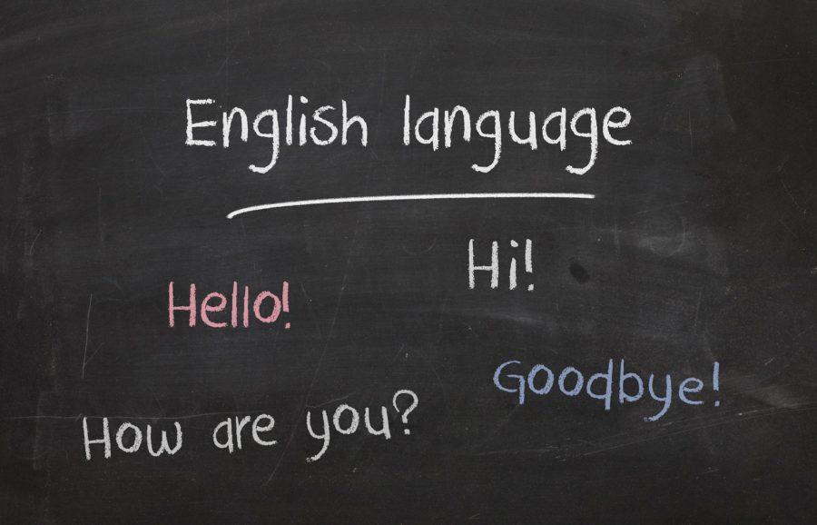 もし よけれ ば 英語