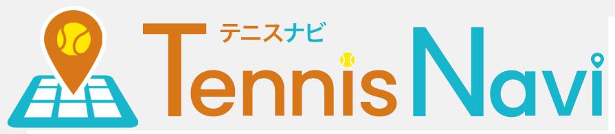 TennisNavi