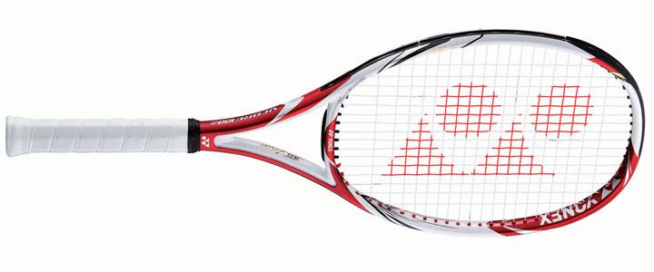 日本が誇る最高のテニスメーカー~メイド・イン・ジャパン・スピリット~