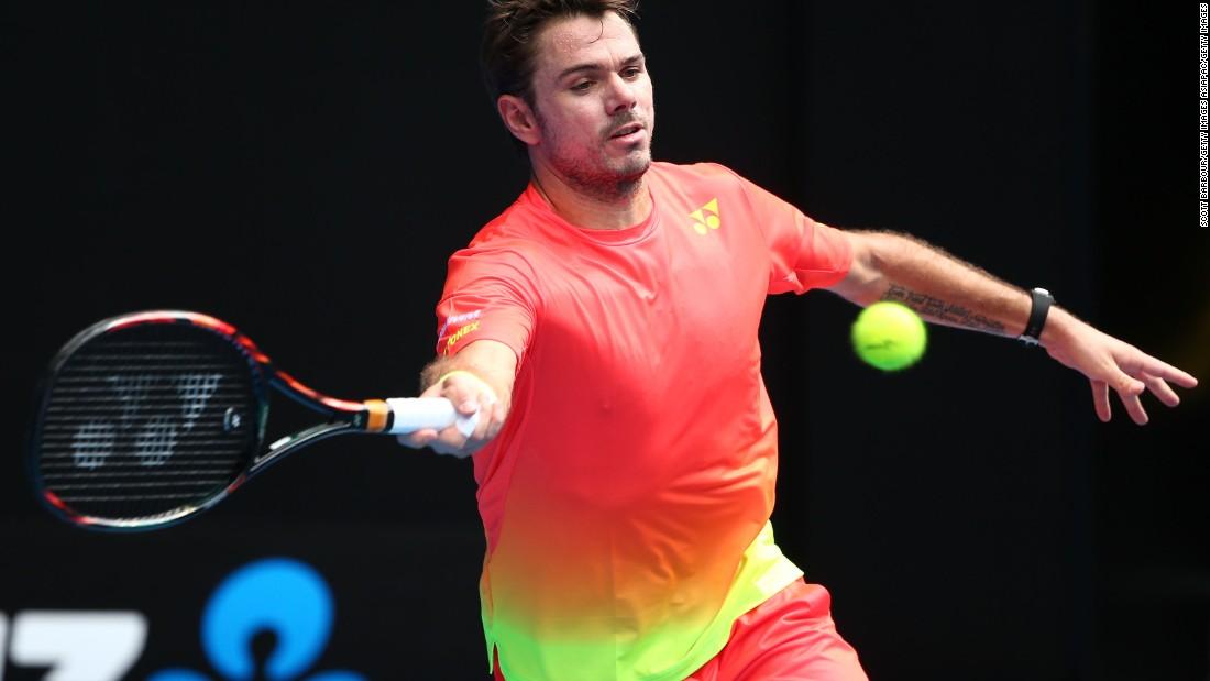 テニスの服装にまつわるあれこれ。服装規定を知らずに試合に出ると失格になる場合も!