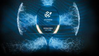 Graphene360+イメージ画像