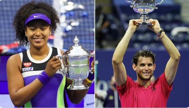 女子テニスは男子テニスと何が違うのか?