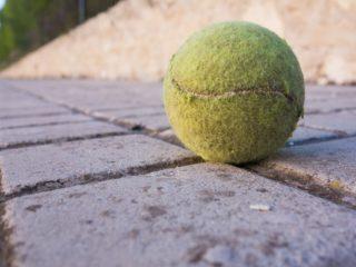 壁打ちって意味あるの?壁打ち練習方法、都内で壁打ちできる場所紹介