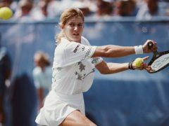 史上最強のテニスプレーヤーは誰だ?